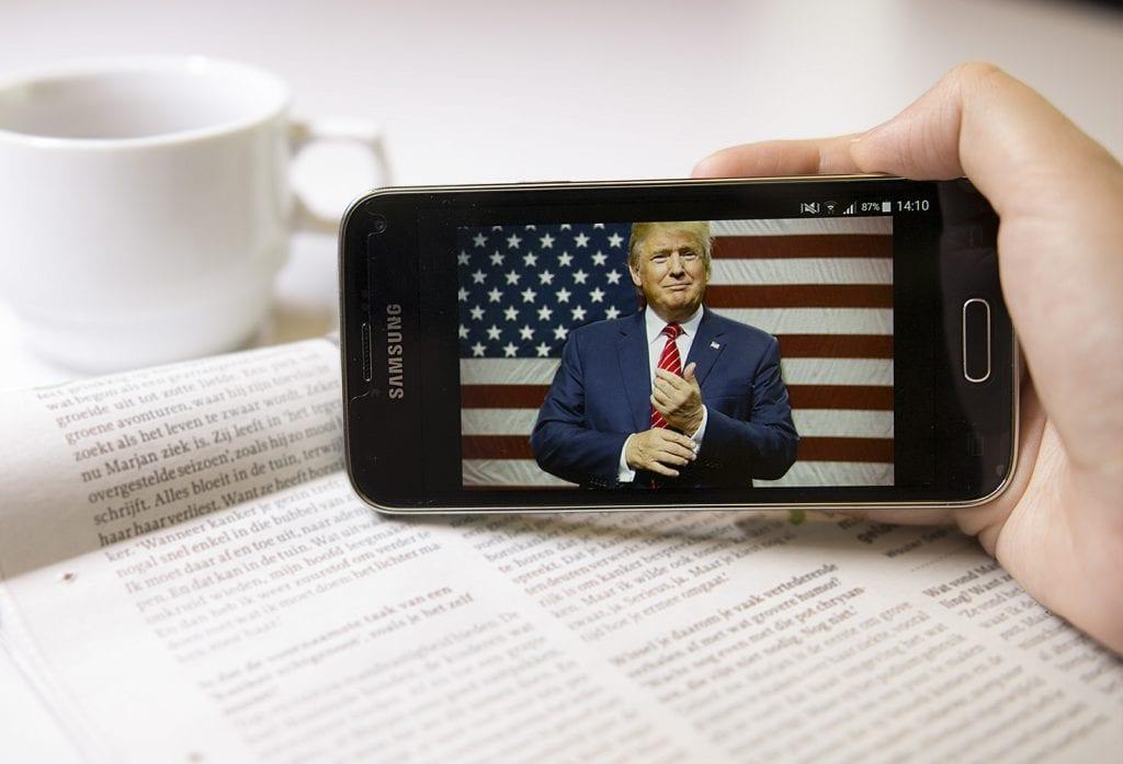 trump-social-blog