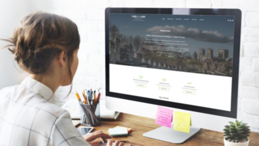 website-design-york