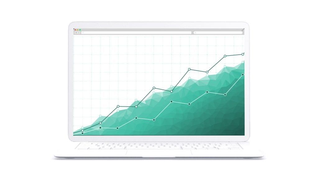 Search Engine Optimisation Digital Marketing